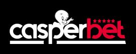 Casperbet